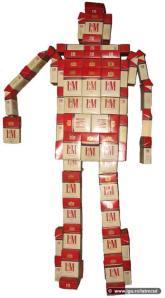 Robot_eLeMotron_100_SirG