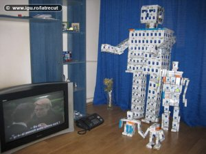 robot_fdsvdsadfas